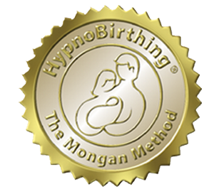 hypnobirthing-certified-practitioner-course-class